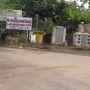 chennai redhils near sozhavaram residential land for sale