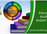 Dot net training course in noida (.net)