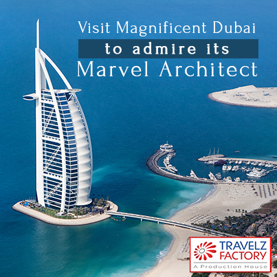 Dubai luxury package book group  and individual honeymoon, holiday tour packages and air tickets booking from india, delhi