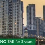 Get Residential Apartments in Noida Sector 150 by Sethi Group