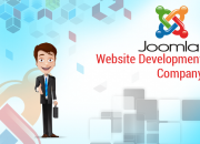 Hire Dedicated Joomla Web Developers and Programmers