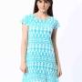 Nightwear for women online in india