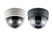 Samsung security ip products