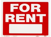 Shop available for rent-7411489620