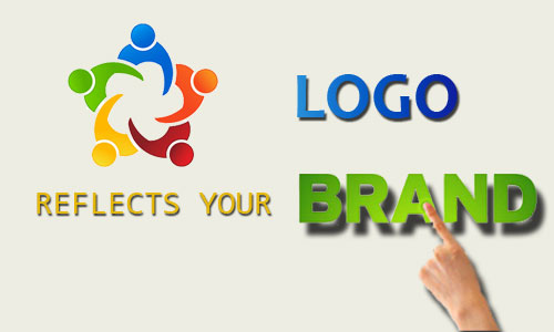 Well designed logo can help in the growth of business