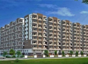 2 BHK apartment in Hyderabad