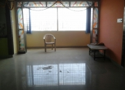 Affordable 3 bhk house for rent