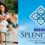 Apartments BY Nirala In Nirala Splendora Noida extention