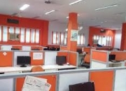 BPO seats available for rent