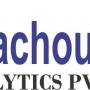 Business Analytics training from IIMC ISI ISB Experts