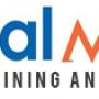 Digital Marketing training in vidyanagar
