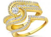 Eid jewellery collection
