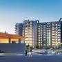 Mvl coral alwar , Mvl coral bhiwadi, bhiwadi apartments