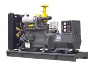 One stop generator requiremen