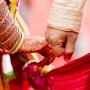 Sengunthar matrimony