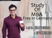 Study for free in world's top universities in ger…