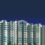 Supertech Azaliya Sector 68 Gurgaon, 2/3 bhk flats in Gurgaon