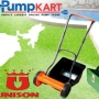 Unison Manual Lawnmowers - Buy Online in India