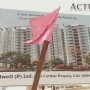 @ 12.36 Lacs 1 BHK Zara Aavaas Affordable Call@ 9250404173 in Sector 104 Gurgaon