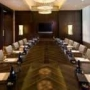 Conference Options Near Delhi - Best offers and packages