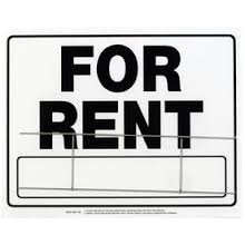 1st floor office available for rent