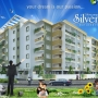 2   bhk  premium  flats are  available at kanakapura road near  doddakalsandra