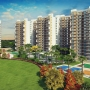Ajnara Le Garden Noida Extension @8010280280