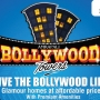 Amrapali Bollywood Tower - 2 BHK Flats in Noida Extension