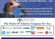 Appsysm technologies