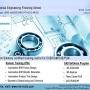 Best CAD/CAE/CAM Training Institute in Rajajinagar Bangalore