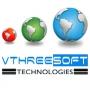 Best Php Training Center Near Yelahanka New Town |Bangalore