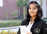 Building Careers Through Higher Education at JKLU