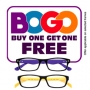 Buy branded optical products online at reasonable price