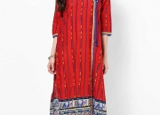 Casual kurtis house of shree