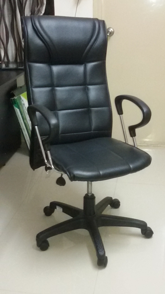 Executive chair for best offer with low cost