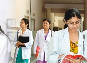 For Admission Guidance in MBBS through Management Quota in Medical colleges In Karnataka.