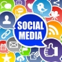 Social media marketing services for investigate the reputation