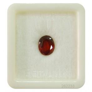 Who should wear natural hessonite stone gemstone of rahu ?