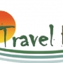 2 Night / 3 Days at Wayanad for just INR 7000* In a 3 star resort