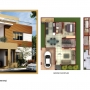 3 bhk luxurious villa with world class amenities(5647)