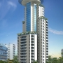 Apartment builders calicut