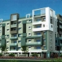 Best 3 BHK apartment in Hyderabad
