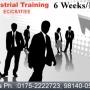 Best Six Weeks/Months Training in Patiala