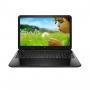 Buy HP Laptop 15-r062TU