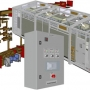 cad outsourcing Electrical Engineering Services USA.Alaska.New york.