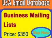 Email Marketing: 8 Reasons Why It is Ideal for Small Businesses