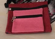 fashion bags,jute bags, fabric bags,Designer potli bags,Beaded handbags manufacturer in d