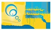 Find free website website & web application development services, digital marketing agency