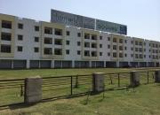 Krish Square Mall in Bhiwadi