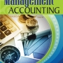 Management Accounting - Excel Books